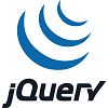 jQuery Logo by The jQuery Foundation